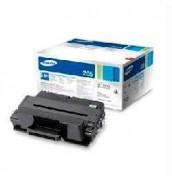 MLT-D205L Samsung 205L черный тонер-карт...