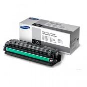 CLT-K506S Тонер-картридж Samsung для CLP...