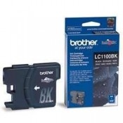 LC-1100BK Картридж для Brother DCP-385C,...