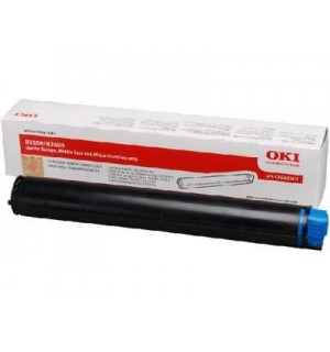 43650302 Барабан для ОКИ B2200/ B2400 (15000с.)