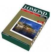 085 Бумага LOMOND A4 GLOSSY 500 л. 85 г/ м2 глянцевая односторонняя [0102146]
