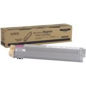 106R01078 Тонер-картридж для Xerox Phase...