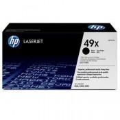 Q5949X / Q5949XC № 49X Картридж для HP L...