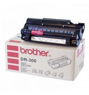 DR-300 Фотобарабан к Brother HL-1040/ 1050/ 1060/ 1070/ 820/ P2000 (10000 стр.)