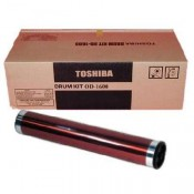 OD-4530 Барабан OD-4530 для Toshiba e-ST...