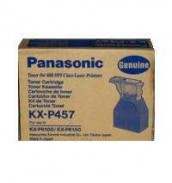 KX-P457 Тонер-картридж Panasonic для KX-P6100/ 6150/ 6300/ 6500, UF750 (2000 стр.)