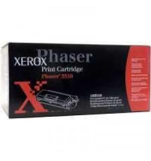 106R00646 Тонер-картридж к принтеру Xerox Phaser 3310 (6000 стр.)