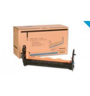 16199300 Барабан голубой Phaser 7300 (30K)