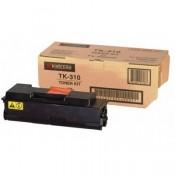 TK-310 [1T02F80EU0] Тонер картридж для K...