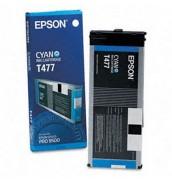 T477 / T477011 Картридж для Epson Stylus...
