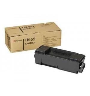 TK-55 [370QC0KX] Тонер-картридж для Kyocera FS-1920 (15000стр.)