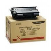 113R00656 Картридж для Xerox Phaser 4500...