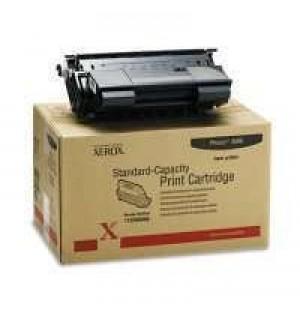 113R00656 Картридж для Xerox Phaser 4500 (10000 стр.)