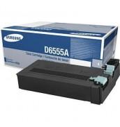 SCX-D6555A Samsung Тонер-картридж (25000 стр.)