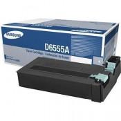SCX-D6555A Samsung Тонер-картридж (25000...