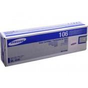 MLT-D106S Samsung 106 Тонер-картридж чер...