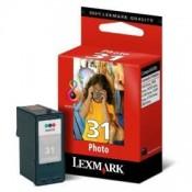 18C0031 №31 Фотокартридж для Lexmark Z84...
