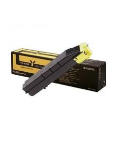 TK-8305Y [1T02LKANL0] Тонер-картридж для Kyocera TASKalfa 3050ci/ 3550ci, 3051ci Yellow(15 000 cтр.)