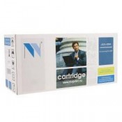 MLT-D105L совместимый Картридж NV Print...
