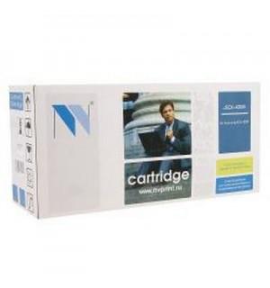 MLT-D105L совместимый Картридж NV Print для Samsung ML-1910 / 1915 / 2525 / 2580; SCX-4600 / 4623 /