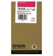 T602B / T602B00 Картридж для Epson Stylu...