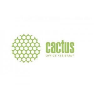 CLI-451Y Совместимый картридж Cactus CS-CLI451Y для CANON MG 6340/5440/IP7240, желтый (9,8 мл)