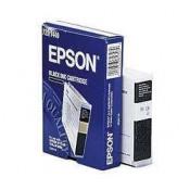 S020118 Картридж для Epson Stylus Color3...