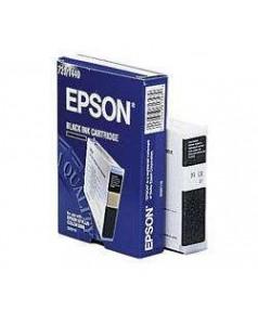 S020118 Картридж для Epson Stylus Color3000/ Pro 5000 Black (3800стр.)