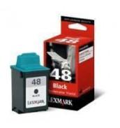 17G0648 №48 Картридж для Lexmark Z703/ Z...