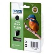 T1591 OEM Картридж для Epson Stylus Phot...