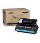 113R00712 Xerox Принт-картридж черный дл...