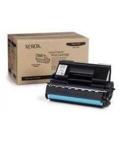 113R00712 Xerox Принт-картридж черный для Phaser 4510 (19 000стр)