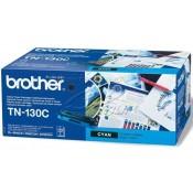 TN-130C Голубой тонер-картридж Brother д...