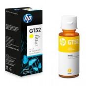 M0H56AE HP GT52 Чернила Желтые GT5810/58...