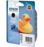 T055140 совместимый картридж для Epson S...