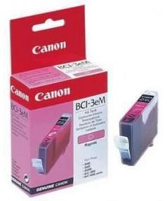 BCI-3eM [4481A002] Чернильница Canon BJC-3000/ 6000/ 6100/ 6200/ 6500, i550/ i850/ i6500, S400/ S450/ S500/ S520/ S530D/ S600/ S630/ S750/ S6300