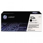 Q7553A HP 53A Картридж для HP LJ P2014/2...