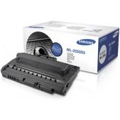ML-2250D5 Samsung Тонер-картридж черный...