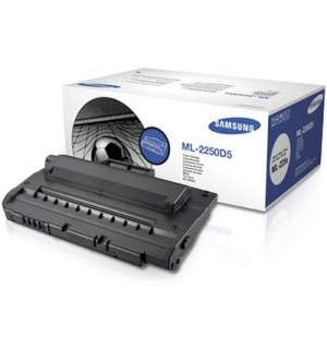 ML-2250D5 Samsung Тонер-картридж черный