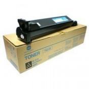 8938509 TN-210K Тонер Konica-Minolta biz...