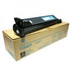 8938509 TN-210K Тонер Konica-Minolta bizhub C250/252 черный (20000стр.)