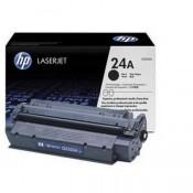 Q2624A HP 24A Картридж HP LJ 1150 (2500...
