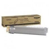 106R01080 Тонер-картридж для Xerox Phase...