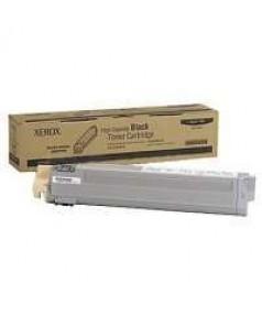 106R01080 Тонер-картридж для Xerox Phaser 7400, черный (15000стр.)