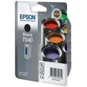 T040 / T040140 Картридж для Epson Stylus...