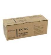 TK-120 [1T02G60DE0] Тонер-картридж для K...