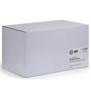 CF280XD совместимый Картридж Cactus CS-CF280XD для HP LJ Pro 400, M401, Pro 400, MFP M425, черный, двойная упаковка, (2 х 6900 стр)