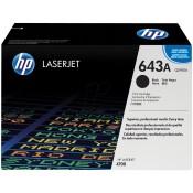 Q5950A / Q5950AC HP 643A Картридж для HP...