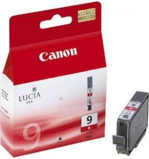 PGI-9R [1040B001] Чернильница к Canon PIXMA Pro 9500 Red