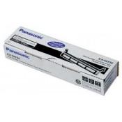 KX-FAT92A Тонер-картридж для Panasonic д...